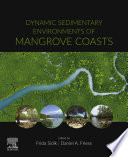 Dynamic Sedimentary Environment of Mangrove Coasts