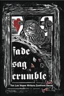 Pdf Fade, Sag, Crumble