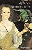 Rebecca Wentworth s Distraction