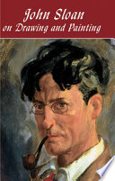 John Sloan On Drawing And Painting Book PDF