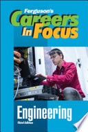 Careers In Focus Book PDF