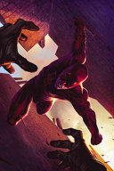 Daredevil by Ed Brubaker & Michael Lark Ultimate Collection -