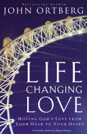 Pdf Life-Changing Love Telecharger