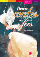 Pdf Douze contes de fées Telecharger