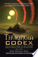 The Th Ringia Codex
