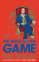 The rules of the game the stylelife challenges and the style diaries