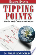 Global Events: Tipping Points