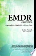 EMDR Made Simple Book
