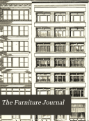 The Furniture Journal