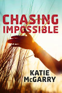 Pdf Chasing Impossible