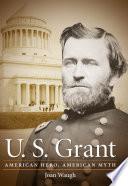 U  S  Grant