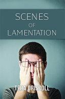Scenes of Lamentation [Pdf/ePub] eBook