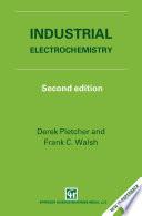 Industrial Electrochemistry