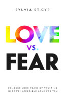 Love vs. Fear
