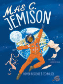 Mae C. Jemison Pdf/ePub eBook