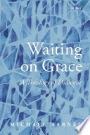 Waiting on Grace Book PDF