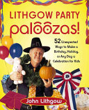 Lithgow Party Paloozas!