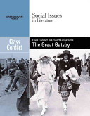 Class Conflict In F Scott Fitzgerald S The Great Gatsby