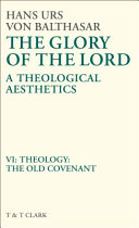 Glory of the Lord VOL 6