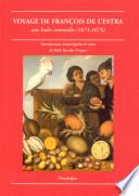 Les Filles Des Autres [Pdf/ePub] eBook
