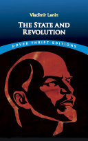 Pdf The State and Revolution Telecharger