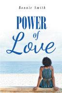 Power of Love Pdf/ePub eBook