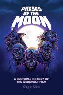 Phases of the Moon Pdf/ePub eBook