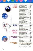 The World Almanac for Kids 2004 UPC