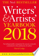 Writers' & Artists' Yearbook 2018