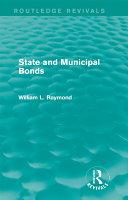 State and Municipal Bonds
