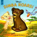 Simba Roars