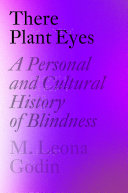 Pdf There Plant Eyes Telecharger