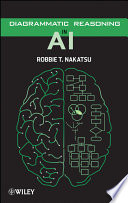 Diagrammatic Reasoning in AI