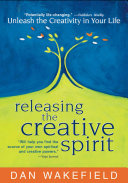 Releasing the Creative Spirit