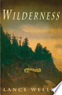 Wilderness Book PDF