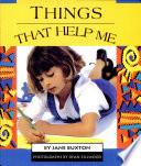 Things That Help Me