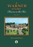 A Warner Story   Seasons in the Sun