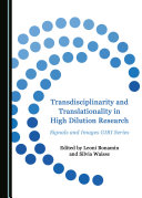 Pdf Transdisciplinarity and Translationality in High Dilution Research Telecharger