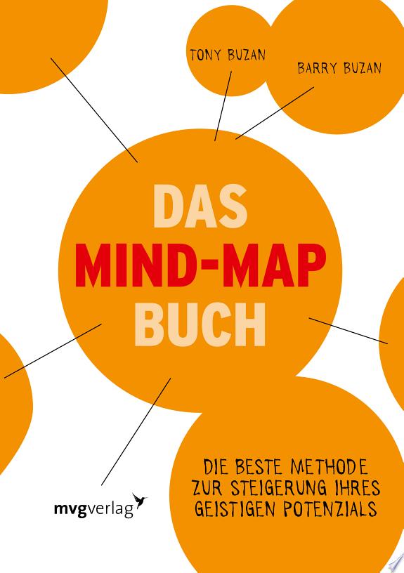 Das Mind-Map-Buch
