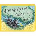 Hairy Maclary and Zachary Quack Book PDF