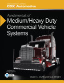 Fundamentals of Medium Heavy Duty Commercial Vehicle Systems