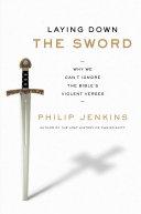 Laying Down the Sword Pdf/ePub eBook