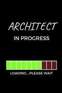 Architect Journal