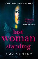 Last Woman Standing