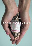 Pdf How the Hula Girl Sings