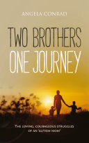 Two Brothers, One Journey Pdf/ePub eBook