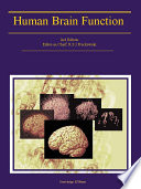 Human Brain Function Book PDF