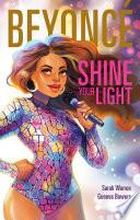 Beyoncé Shine Your Light
