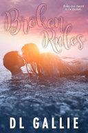 Broken Rules Book PDF
