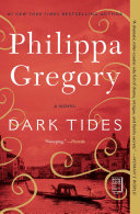 Dark Tides Pdf/ePub eBook